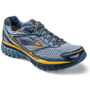 Brooks Ghost 7 GTX Running Shoes AW14
